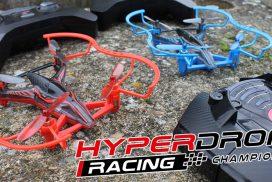 Hyper Drone Champion Kit