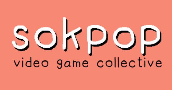 Interview – SokPop fait son Patreon !