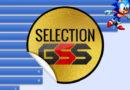 Résultats de la Sélection 2017