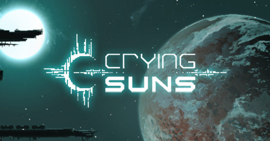 Interview - Crying Suns : quand AltShift fait son FTL