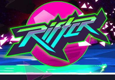 Rifter