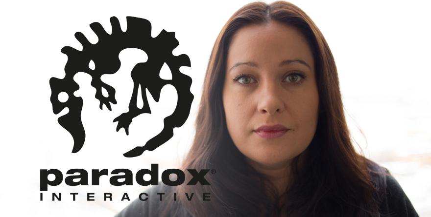 PDXCON 2018 : Susana Meza Graham