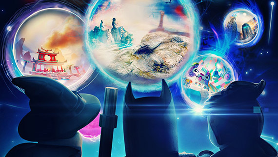 lego-dimensions-doctor-who-trailer-1