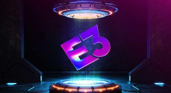 E3 2021 : Tri sélectif