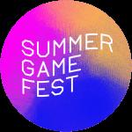 Summer-Game-Fest-is-back-for-online-games-in-June