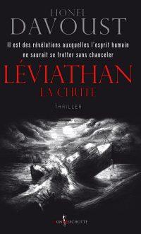 leviathan_la_chute